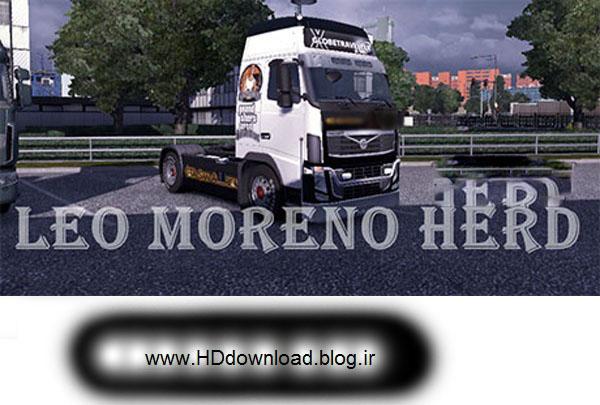 http://akardan.persiangig.com/image/GTA-SA-skin-for-Volvo.jpg